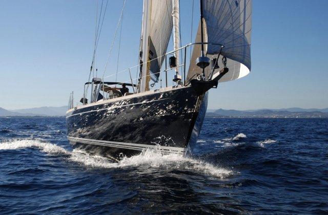baltic64-2