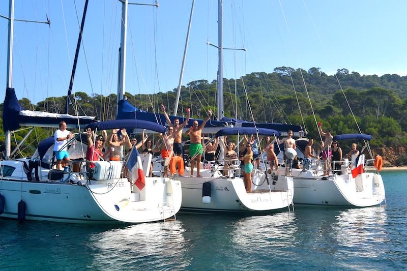 seminaire-embarque-bateau