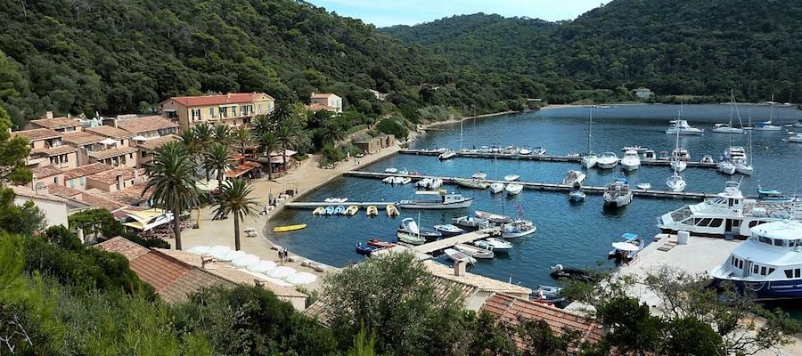 seminaire-port cros-parc national-port