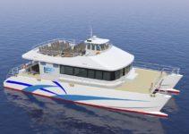 nouveautes-yachting-events-2018